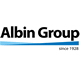 See all Albin Pump Marine items (288)