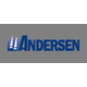 See all Andersen items (20)