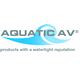 See all Aquatic AV items (39)