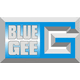 See all Blue Gee items (148)