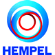 See all Hempel items (172)