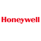 See all Honeywell items (4)