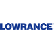 See all Lowrance-Navico items (115)