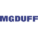 See all MG Duff items (330)