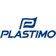 See all Plastimo items (2827)