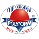 See all Polyform items (134)