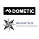 See all SeaStar Solutions items (1170)