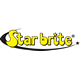 See all Starbrite items (279)