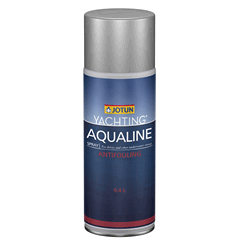 bainbridge marine aqualine optima