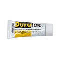 Duralac Joining Compound 115ml