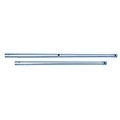 Tapered Stanchions - Alloy