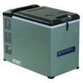 Engel Tri-Voltage Fridge / Freezer 40 Litre