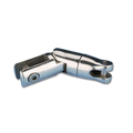 Swivels - Stainless Steel