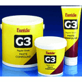 G3 Regular Grade Paste Compound
