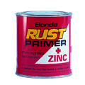Bonda Anti-Rust Primer