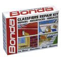 Bonda Glassfibre Repair Kit