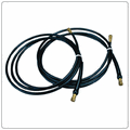 Standard Outboard Hose Kits 100 PSI (with Bulkhead Fittings)
