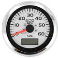 Veethree GPS Speedometers