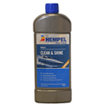 Hempel Cleaners & Polish