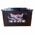 Sealec Batteries