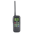 AdvanSea Handheld VHF