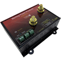 Sterling Pro Connect Ignition Relays