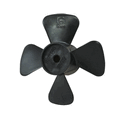 Bow Thruster Spares