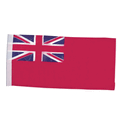 Ensign Flags