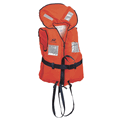 Lifejacket Typhoon