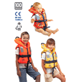 Lifejacket Typhoon Children