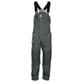 XM Offshore High Fit Trousers
