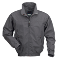 XM Light Yacht Jacket
