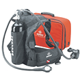 Emergency Diving Kit