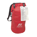 Grab & Replacement Bags for Safety Equipment