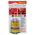 Starbrite Liquid Electrical Tape