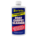 Starbrite Boat Carpet Cleaner