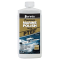 Starbrite Premium Marine Liquid Polish with PTEF