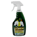 Starbrite Super Green Cleaner