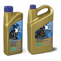 Premium Plus TCW-3 Outboard Oil