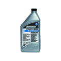 Quicksilver 4-Cycle Inboard & Sterndrive Engine Oil