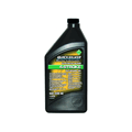 Quicksilver 4-Cycle Synthetic Outboard Oil