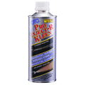 Quicksilver Fuel Injector Cleaner