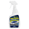Starbrite Fabric Cleaner with PTEF
