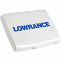 Lowrance Sun & Dust Covers