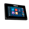Simrad Go7 Combination Units