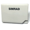 Simrad Sun & Dust Covers