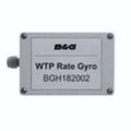 B&G Display Instrument Sensors
