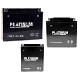 Platinum Jet Ski Batteries