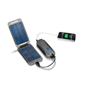 Power Traveller Battery Chargers