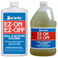 Starbrite EZ-On-EZ Off Hull & Bottom Cleaner